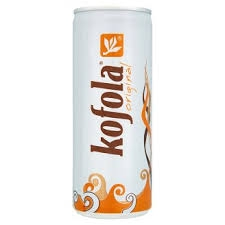 Kofola Original 250ml