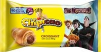 Croisant Chipicao 60g
