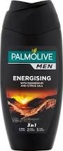 Palmolive Sprchový gel Men Energising NEW 250ml