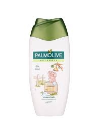 PALMOLIVE SPRCHOVÝ GEL 250ML KIDS