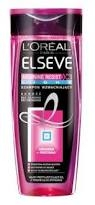 Loreal Elseve Šampon na vlasy Arginine ResistX3 Light 250ml