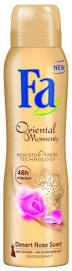 Fa Deo Oriental moments 150ml